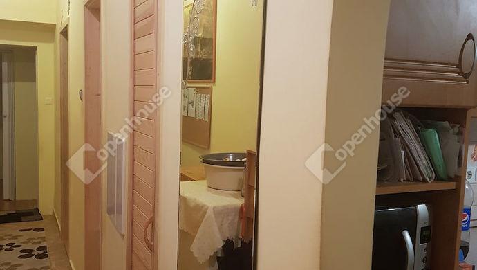 13. kép | Eladó Társasházi lakás, Tatabánya (#135485)