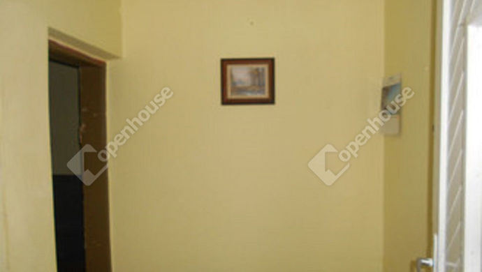 5. kép | Eladó Családi ház, Böde (#135817)