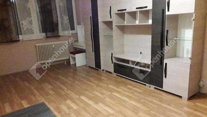3. kép | Eladó Társasházi lakás, Zalaegerszeg (#143095)