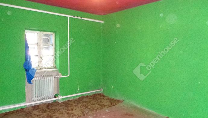 6. kép | szoba | Eladó Családi ház, Almáskamarás (#145807)