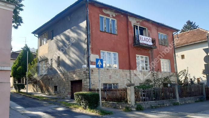 11. kép | Eladó Társasházi lakás, Sátoraljaújhely (#147798)
