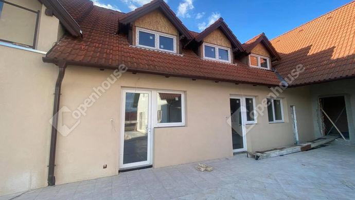 8. kép | Eladó Társasházi lakás, Felsőörs (#145706)