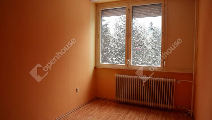 2. kép | Eladó Társasházi lakás, Sopron (#134672)
