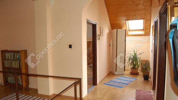 14. kép | Eladó Családi ház, Nagykanizsa (#136665)