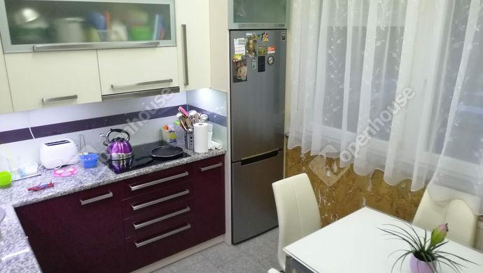 0. kép | Eladó Társasházi lakás, Debrecen (#140069)