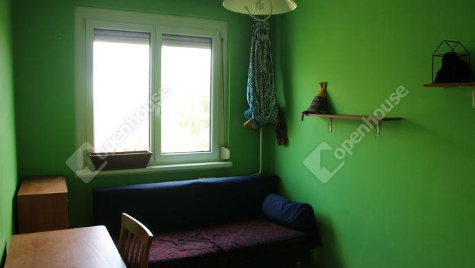 4. kép | Eladó Társasházi lakás, Szeged (#140482)