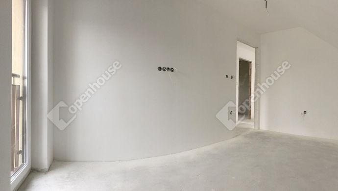 10. kép | Eladó Családi ház, Mosonmagyaróvár (#141183)