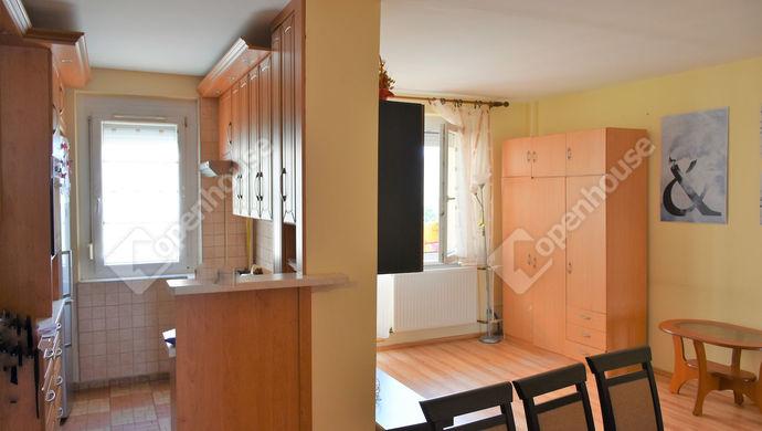 4. kép | Eladó lakás Székesfehérváron. | Eladó Társasházi lakás, Székesfehérvár (#142455)