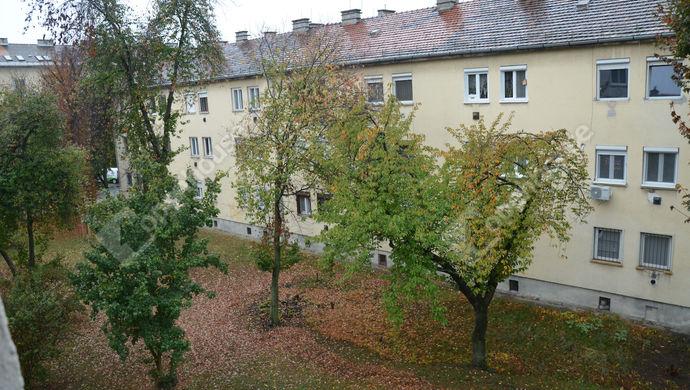 5. kép | Eladó Társasházi lakás, Budapest XIII. Ker. (#142763)