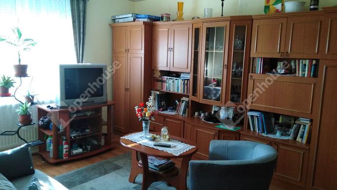 4. kép   Eladó Társasházi lakás, Komárom (#142544)