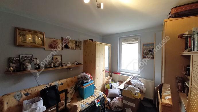 15. kép | Eladó Társasházi lakás, Mosonmagyaróvár (#147330)
