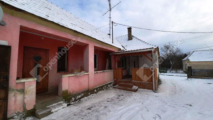 17. kép | Eladó Családi ház, Bokod (#149634)