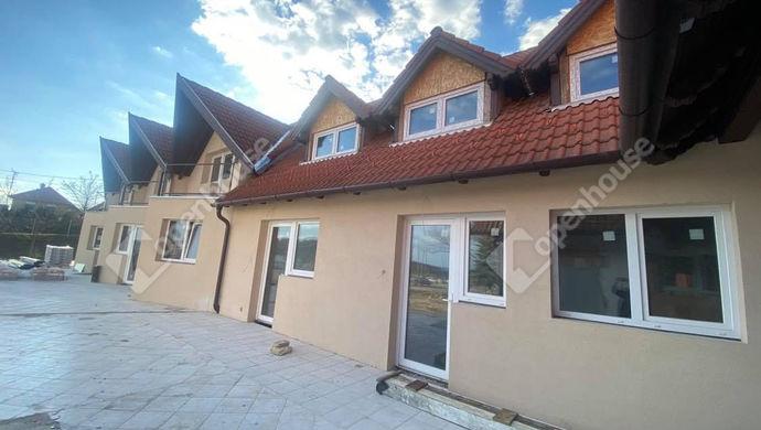 2. kép | Eladó Társasházi lakás, Felsőörs (#145706)