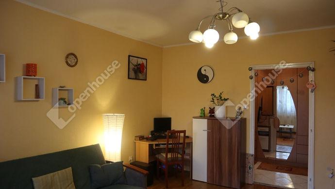 5. kép | nappali | Eladó Társasházi lakás, Tata (#138712)