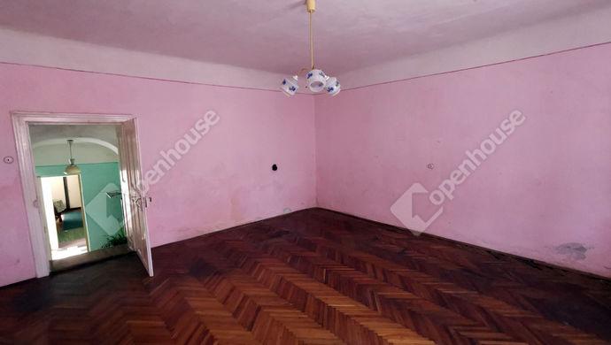 13. kép | Eladó Családi ház, Sopron (#138907)