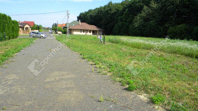 2. kép | Eladó Telek, Zalaegerszeg (#140022)