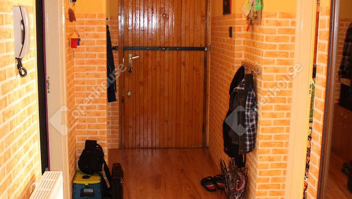 7. kép | Közlekedő | Eladó Társasházi lakás, Szeged (#143170)