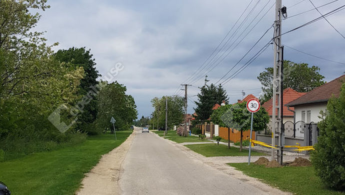 4. kép | Eladó Telek, Győrújbarát (#144200)