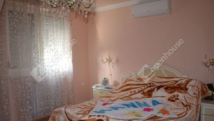 8. kép | Eladó Társasházi lakás, Encs (#148063)