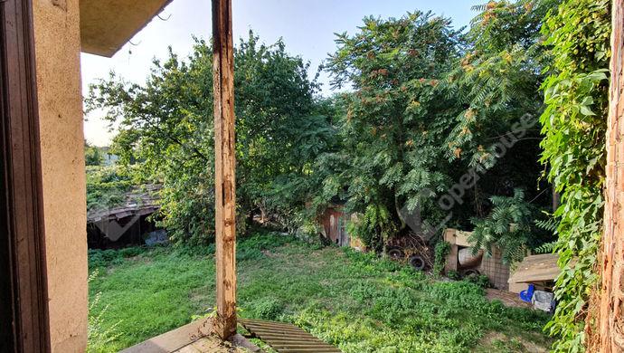 9. kép | Eladó Családi ház, Miskolc (#147184)