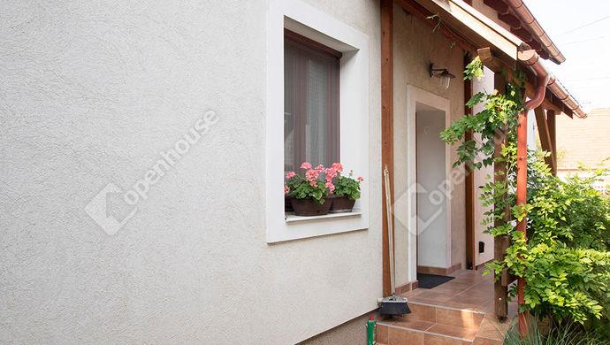 14. kép | Eladó Családi ház, Székesfehérvár (#140893)