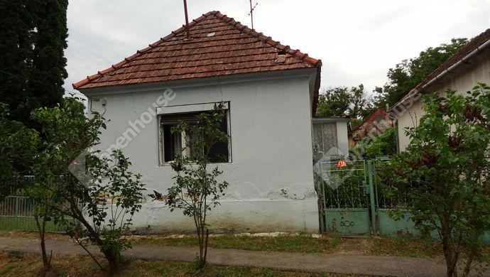 0. kép | Eladó Családi ház, Muraszemenye (#147116)