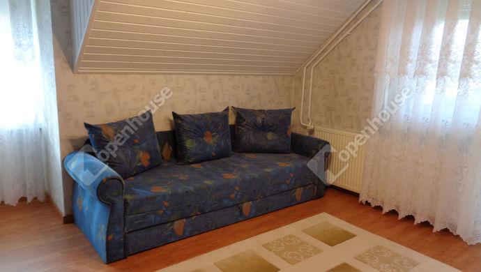 12. kép   szoba   Eladó Családi ház, Békéscsaba (#147797)