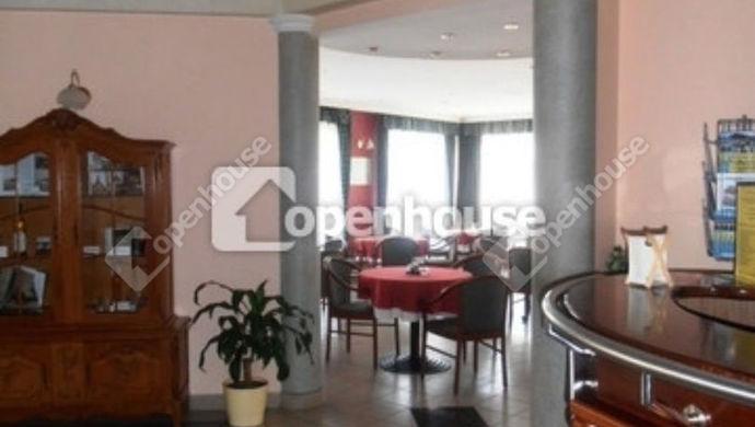 13. kép | Eladó Hotel, Kisbér (#151762)