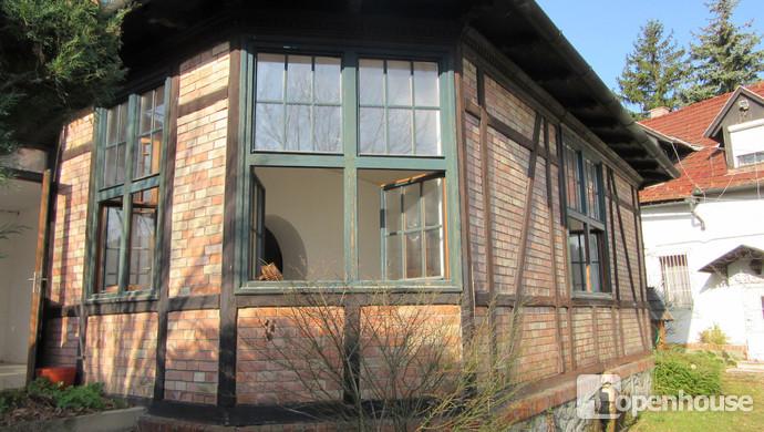 0. kép | Eladó Családi ház, Tata (#117961)