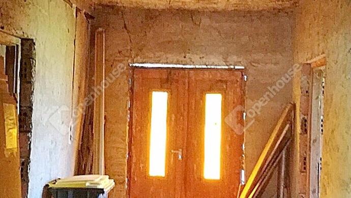 5. kép | Eladó Családi ház, Kisszállás (#118730)