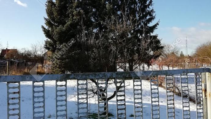 1. kép | Eladó Zárt kert, Környe (#136057)