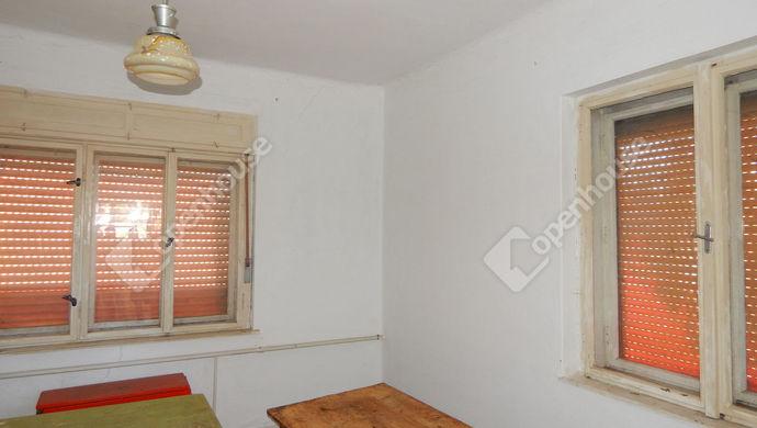 4. kép | Eladó Családi ház, Mátraderecske (#137422)