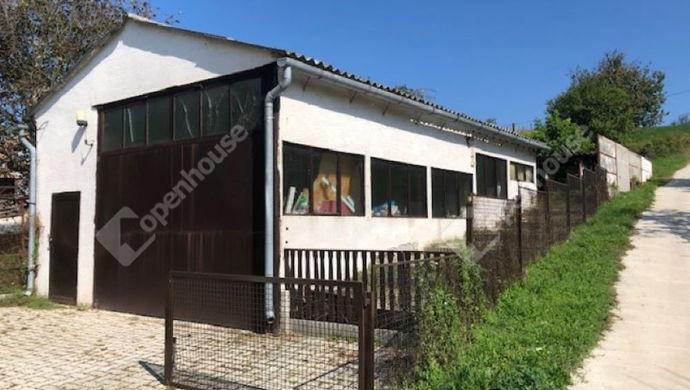 2. kép | Eladó Családi ház, Bakonycsernye (#141698)