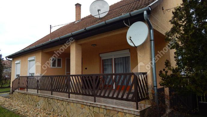 12. kép   Eladó Családi ház, Mátraderecske (#143754)