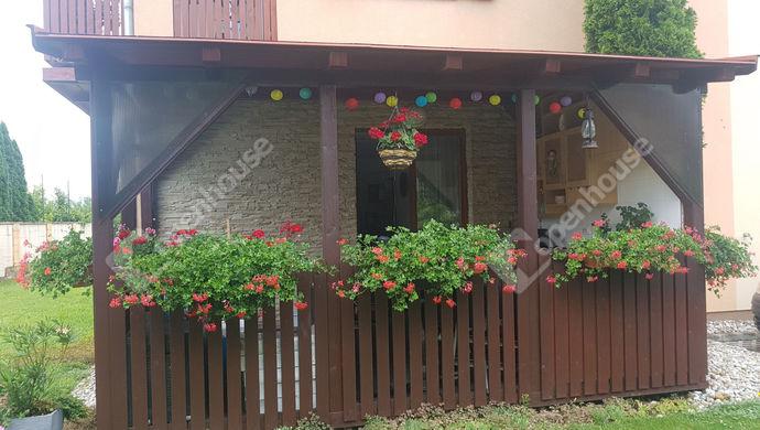 6. kép | Eladó Társasházi lakás, Győr (#147456)