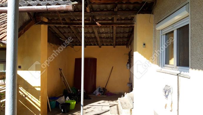 10. kép   Eladó Családi ház, Mezőberény (#148804)