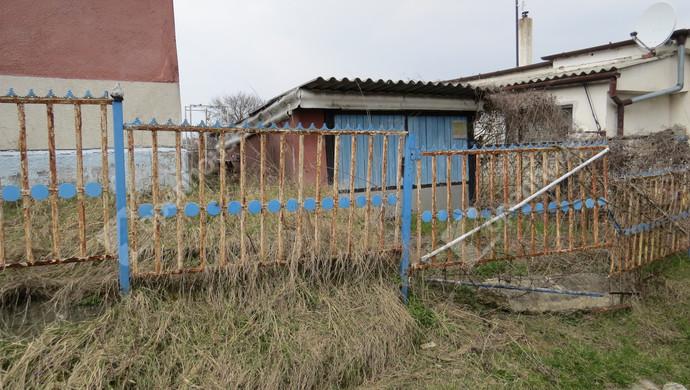 10. kép | Eladó Zárt kert, Zalaegerszeg (#132720)