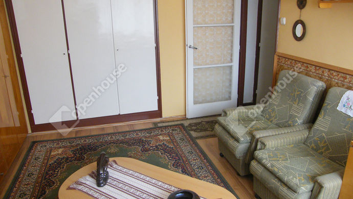 3. kép | Eladó Társasházi lakás, Zalaegerszeg (#141750)