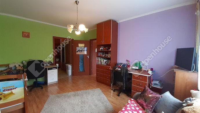 6. kép   Eladó Társasházi lakás, Mosonmagyaróvár (#142250)