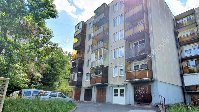 3. kép | Eladó Társasházi lakás, Miskolc (#151788)