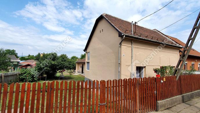 8. kép | Eladó Családi ház, Miskolc (#152464)