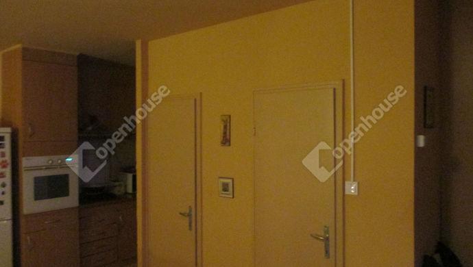 4. kép   fürdőszoba+wc   Eladó Társasházi lakás, Szolnok (#134759)