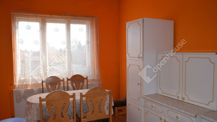 20. kép | Eladó Családi ház, Szirmabesenyő (#137411)