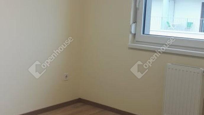 3. kép | Kiadó Társasházi lakás, Mosonmagyaróvár (#137982)