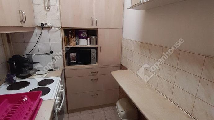 6. kép | Eladó Társasházi lakás, Mosonmagyaróvár (#142350)