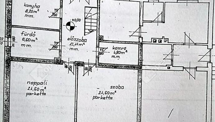 12. kép | Eladó családi ház Székesfehérváron. | Eladó Családi ház, Székesfehérvár (#142442)