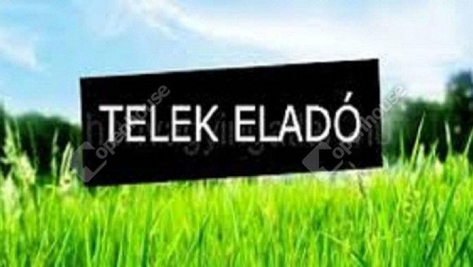 0. kép | Eladó Telek, Siófok (#132343)