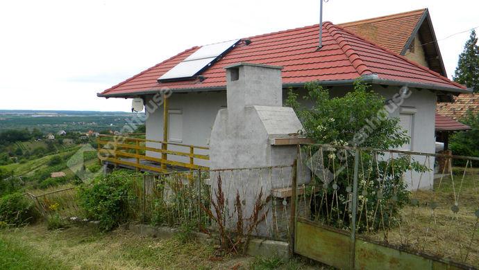1. kép | Eladó Zárt kert, Zalaegerszeg (#147334)