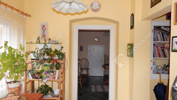 4. kép | Eladó Családi ház, Mátraballa (#127838)
