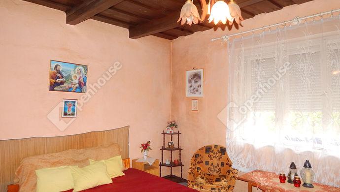 2. kép | Eladó Családi ház, Mátraderecske (#139447)
